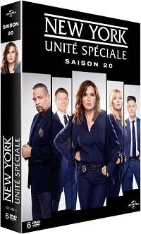 New-York-Unite-Speciale-Saison-20-DVD